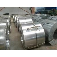 Quality Galvalume Stainless Steel Coils for sale