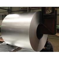 Wholesale AZ150 And Other Customized Coating Quantity Galvalume Steel With ISO Certificate from china suppliers