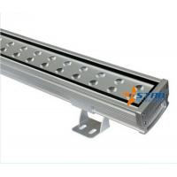 Wholesale DC 24V CREE Chip Led Wall Washer Light 48W RGB Color from china suppliers