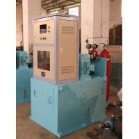 Quality CJWT Impulse Hydro Turbine Governor with PLC Speed Controller for Hydropower Station for sale