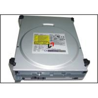 Wholesale Standard Size Replacement XBOX 360 Spare Parts BenQ DVD Drive-Rom VAD6038 from china suppliers