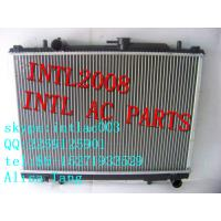 """Wholesale MR355049 MB356342 AUTO Radiator for MITSUBISHI FREECA""""97 from china suppliers"""