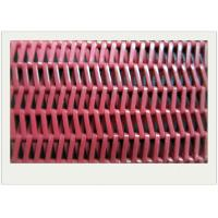 Wholesale Polyester Spiral Wire Mesh Belt Dryer Screen Widely Used In Filteration from china suppliers