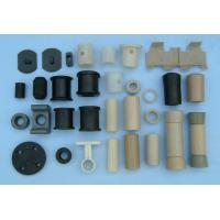Wholesale OEM Precision ABS Plastic Injection Molded Parts For Auto Industry from china suppliers