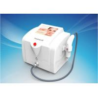 Wholesale Nubway Insulated Fractional RF Microneedle Machine 50w For Wrinkle removal from china suppliers
