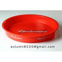 Wholesale ice bucket tray from china suppliers