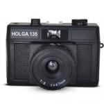 Wholesale Holga K200NM 135 Fisheye W/Flash Color Filter Film Camera Lomo Holga from china suppliers