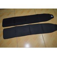 Wholesale Neoprene Slimming Belt from china suppliers