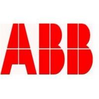 Wholesale Selling Lead for ABB 3BSC950193R1 TB850 CEX-BUS TERMINATOR from china suppliers