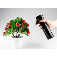 Wholesale New design 200ml Airless Spray Mister and Sprayer for Water on Hair Spray from china suppliers