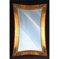 Buy cheap FRAME MIRROR HOME FURNITURE from wholesalers