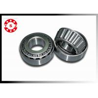 Wholesale FAG Original bearings Single Row Taper Roller Bearings from china suppliers