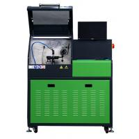 Wholesale high precision flow meter Common Rail Injector Test Bench 4Kw 2000Bar to test the common rail injectors, from china suppliers