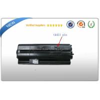 Wholesale kyocera KM1650 Toner Kit TK411 for KM - 1620 / 1635 / 2035 / 2050 / 2550 Copier from china suppliers