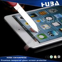 Wholesale 9H unbreakable screen guard ipad mini glass film Screen Protector Shatter Proof from china suppliers