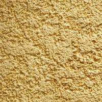 Buy cheap Terraco Texture Coating from wholesalers
