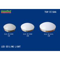 Wholesale 1800LM 20W Surface Mounted LED Ceiling Light / Lamp for Department Store 500lux 1800LM from china suppliers