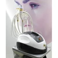 Wholesale Portable Radio Frequency & RF laser slimming machine with 40Khz cavitation from china suppliers