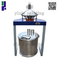 Wholesale Automatic Powder Cycling and Recovery System from china suppliers