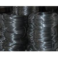 Quality Annealed Black Iron Wire Metal Mesh Perforated Low Carbon Steel Wire Rod Professional for sale