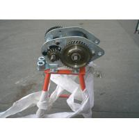 Wholesale Portable Wire Rope Hand Winch , Manual Winch Pulling Winch Capstan from china suppliers