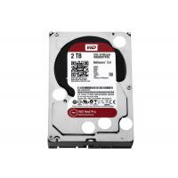 Quality 7200 RPM 2 TB NAS  WD2001FFSX SATA 6 Gb/s 3.5 Inch 64 MB Hard Disk WD for sale