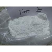 Wholesale 98% Purity Testosterone Enanthate 250mg / Ml / Test E Powder For Body Growth 315-37-7 from china suppliers
