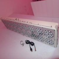 Wholesale 300*3W Apollo 20 LED grow light / full spectrum plant led light for hydroponics grow box from china suppliers