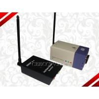 Wholesale Colored 1/4 Sharp CCD lens Wireless video audio transmitter BD2.4G8888B from china suppliers
