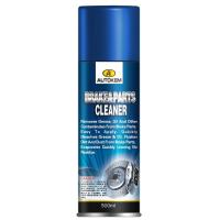Wholesale Brake Cleaner from china suppliers