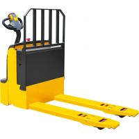 Wholesale Forklift trucks 2-3.5ton capacity hand pallet trucks with long forks from china suppliers