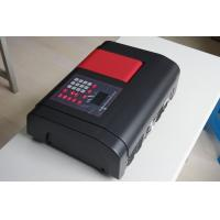 Wholesale Oxygen Consumption Laboratory Visible COD Spectrophotometer Special V-1500PC from china suppliers