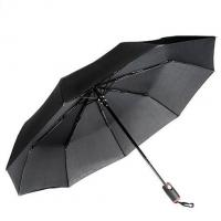 Wholesale Wholesale Auto Open and Close UV Protection Folded Strong Durable Business Umbrella from china suppliers