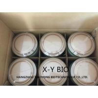 Quality Super potassium humate flake fertilizer with small packing for sale