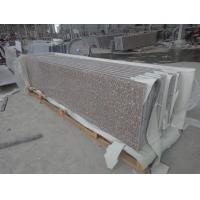 Wholesale G648 granite countertop from china suppliers