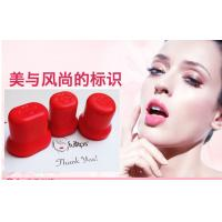 Wholesale Lip Pump Plumper Plump Pouty Lips Enhancer Smooth Natural Fuller Bigger from china suppliers