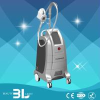 Wholesale Cryolipolysis Vacuum Cavitation Slimming Machine for Body Sculpture from china suppliers