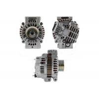 Wholesale Alternator for Scania OE A4TR5291A , A4TR5291AT , 1777300 , LRA03139 , ALT31091 , 24V 100A from china suppliers