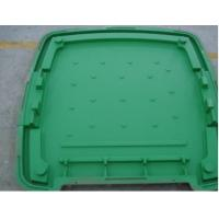 Wholesale casting aluminium mold for car roof from china suppliers