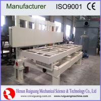 Wholesale sand aac block machine from china suppliers