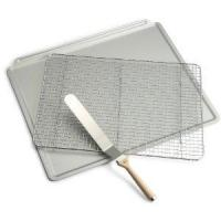 Wholesale Cooking Grid from china suppliers