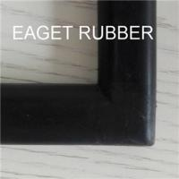 Quality Rubber Frame for car window、waterproof frame sealing car window and door rubber strip for sale