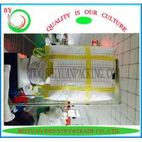 Buy cheap Big bag for Sea Salt,Bean,Cement,Construction from wholesalers