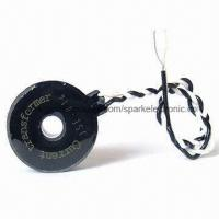 Wholesale Current transformer, customized packing types are accepted from china suppliers