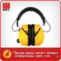 Wholesale SLE-GC011  EAR MUFF from china suppliers