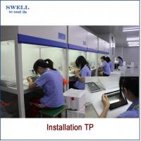 ShenZhen  SWELL Technology Company Limited