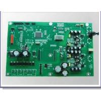 Wholesale Electronic Printed Circuit Board Double Sided PCB SMT Assembly from china suppliers
