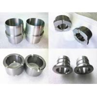 Wholesale Cemented Carbide Wear Parts from china suppliers
