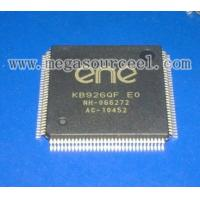 Wholesale Integrated Circuit Chip KB926QF EO computer mainboard chips IC Chip from china suppliers