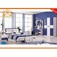 Wholesale children bedroom set made in china kids wood bedroom furniture kids furniture bedroom from china suppliers
